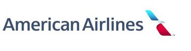 American Airlines Logo - Galley Support Innovations Client