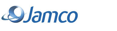Jamco Logo - Galley Support Innovations Client