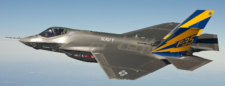 Lockheed Martin Aircraft - Galley Support Innovations Client