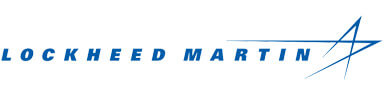 Lockheed Martin Logo - Galley Support Innovations Client