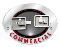 GSI Commercial Product Icon