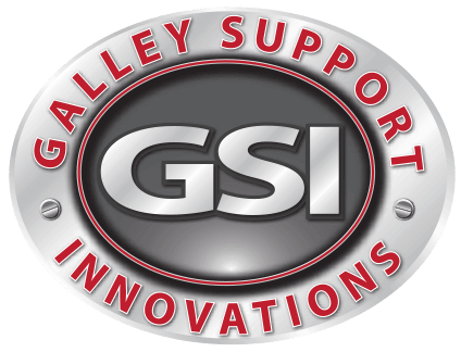 Quality & Service Top the List at Galley Support Innovations