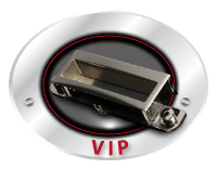 GSI VIP Product Icon